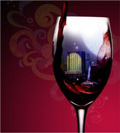 Latin Food and Wine Festival: Orlando
