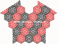 Crochet Patterns to Try