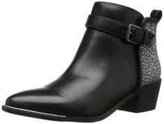 Amazon.com: Circus by Sam Edelman Women's Harlow Boot: Circus by Sam Edelman: Shoes