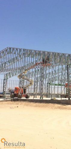 Resulta is a leading factory warehouse supplier and structure manufacturer in South Africa. Our warehouses and other structures are designed to meet any client's specific requirements and they can be adjusted as you see fit. Open Type, Warehouses, Stairways, South Africa, Louvre, Meet, Building, Design, Stairs