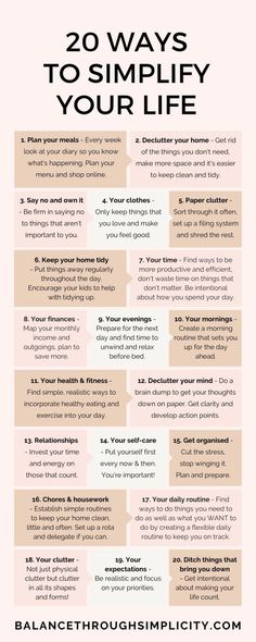 Get My Life Together, Life Organization, Organizing, Self Care Activities, Self Improvement Tips, Self Care Routine, Best Self, Self Development, Better Life