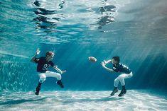 water football #fashion #kids #sport #photographer