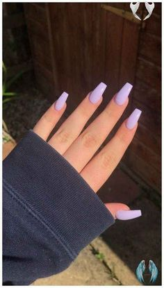 68 top awesome lates 68 top awesome latest acrylic nail designs for summer 2019 you must try 15  pr #cutenailideas #cutenaildesigns<br> Wedding Acrylic Nails, Summer Acrylic Nails, Best Acrylic Nails, Spring Nails, Nail Summer, Simple Acrylic Nails, Colorful Nails, Acrylic Gel, Ballerina Acrylic Nails