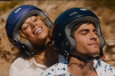 Leona Lewis makes her film debut in the musical 'Walking On Sunshine' http://afronoire.com/leona-lewis-makes-film-debut-musical-walking-sunshine/