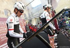 2015 strade-bianche photos page-02
