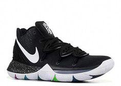 fff73e5980e80e Basketball Shoes Under 50 Dollars Basketball Shoes Nike For Men  #shoesofinstagram #shoeslover #BasketballShoes