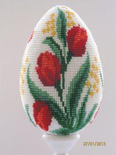 http://biser.info/files/images/biser.info_70366_t-ulpany-ili-v-ozhidanii-vesny_1359355780.jpg