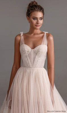 Pretty Prom Dresses, Ball Dresses, Beautiful Dresses, Ball Gowns, Evening Dresses, Formal Dresses, Wedding Dresses, Gown Wedding, Wedding Dress Corset
