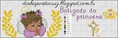http://dinhapontocruz.blogspot.com.br/2016/12/batizado-ponto-cruz.html?m=0