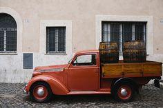 Italy_Rome_0405
