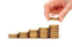 """Séquence de PSE """"Le budget et l'épargne"""""""