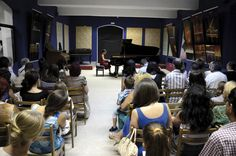 Interfest Bitola - Festival for Classical Music