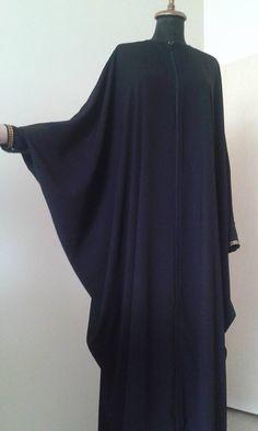 Kumaşım medine… When I got used to the comfort of the disaster, I planted my second disaster. Abaya Style, Hijab Style Dress, Hijab Wedding Dresses, Hijab Bride, Burka Fashion, Muslim Fashion, Fashion Wear, Fashion Outfits, Mode Niqab