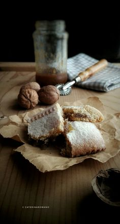 Food Pics, Food Pictures, Still Life Photos, Biscotti, Food Styling, Food Inspiration, Photo Ideas, Sweet Tooth, Food Photography