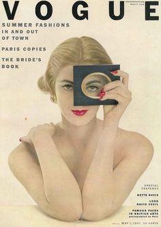May 1, 1951. @designerwallace