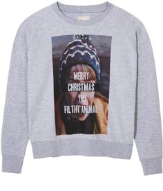 To help you win the best festive knit prize on this year's Christmas Jumper Day (December 13), here's our pick of the top 10 Christmas jumpers for 2013.