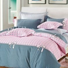 brief desighed children bedding set Queen Quilt, Queen Size Bedding, Designer Bed Sheets, Double Quilt, Super King Size Bed, Single Quilt, Kids Bedding Sets, Quilt Cover Sets, Quilt Bedding
