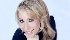 10 frases inspiradoras de mujeres exitosas