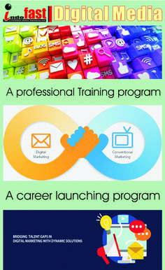 The professional program focuses on the planning, implementation and measurement of your digital marketing strategy. Social Media Strategist, S Mo, Digital Marketing Strategy, Lead Generation, Training Programs, Digital Media, Projects To Try, About Me Blog, Product Launch