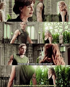 Shadowhunters is it just me or was Jace extra hot in this scene/episode? Clary Fray, Clary Et Jace, Shadowhunters Clary And Jace, Shadowhunters Tv Show, Mortal Instruments Books, Shadowhunters The Mortal Instruments, Malec, Series Movies, Tv Series