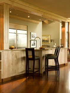 contemporary kitchen images 12 best for the home images kitchen ideas diy ideas for 2496