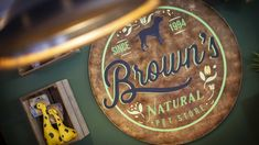 Liqui's shop design and build for Browns Natural Pet Store created an environment more like a retail experience than the usual pet shop design. Retail Interior Design, Interior Office, Dog Grooming Salons, Country Shop, Dog Store, Contract Furniture, Bespoke Furniture, Pet Shop, Store Design