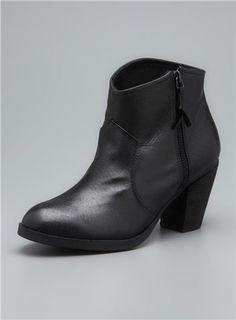 @Loehmann's  #fall #ankleboots