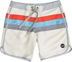Boardshorts   Swell.com
