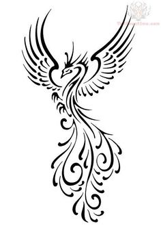 looove this for my hip and to come down the top of my thigh!