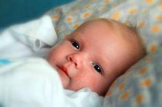 http://detodoparabebes.com/2016/03/cuidados-bebes-prematuros-7-meses/