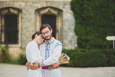 Laurențiu și Lavinia. Nuntă tradițională la Comarnic, Prahova Traditional, Couple Photos, Couples, Style, Fashion, Couple Shots, Swag, Moda, Fashion Styles