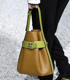 Louis Vuitton s Cruise 2019 Runway Bags Include a Cute Collab with Grace  Coddington - PurseBlog Designer bcbdf55fe7