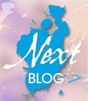 Denita Wright | Colour INKspiration Blog Hop