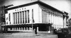 Cinema Theatre, Art Deco Buildings, Inner World, Theatres, Folk Music, Archaeology, Astronomy, South Africa, African