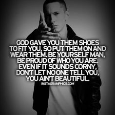 Right! Hustler homie lyrics