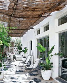 elle decor outdoor living - Szukaj w Google