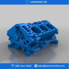 Professional FDM 3D Printing Services! Process of making three dimensional solid objects from a digital file! Specialized in manufacturing large 3D parts at best competitive price!   #3DCad #FDMTechnology #3DPrinting  #Iannone3D  #3dprintingservice #3dprintinglife #3Dprintingobject