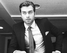 """""""The Bold and the Beautiful"""" Pierson Fode [Thomas Forrester] took to Twitter and Facebook for #fodefriday and answered fans questions. Among the things fans found out about Pierson are his favorite cereal, favorite music and his guilty pleasures. """"Well, it's #fodefriday! Im going to be on Twitter &"""