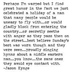 Jason King, Believe, Facts, Humor, Celebrities, Celebs, Humour, Funny Photos, Funny Humor