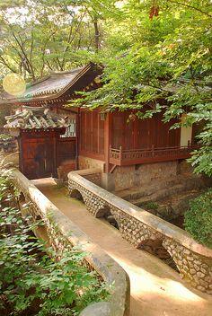 _by Paul in Uijeongbu
