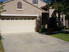 8361 N Saffron Ct, Fresno, CA 93720 | MLS #484627 - Zillow