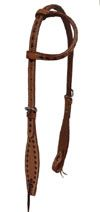 Roughout Slip ear Headstall natural also available in Dark. $59.00 www.saddlebarn.com Headstall, New Item, Tack, Belt, Natural, Accessories, Belts, Nature, Jewelry Accessories