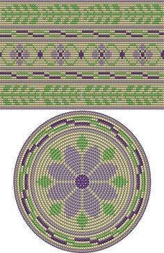 szydełkowe torby worki - wzory, wzory toreb szydełkowych, crochet bags patterns, crochet wayuu bags patterns, mochila crochet, wayuu crochet patterns
