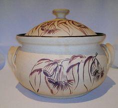 Pottery Shop, Crock, Jar, Baking, Home Decor, Patisserie, Jars, Bread, Interior Design