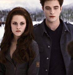 Twilight Bella And Edward, Edward Bella, Bella Cullen, Twilight Breaking Dawn, Breaking Dawn Part 2, Twilight Quotes, Twilight Pictures, Kristen Stewart, Bella Swan Vampire