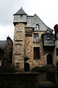 Bretagne, a cultural region in the north-west of France