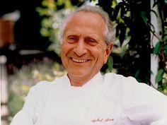 Michel Roux - GOH 2006