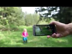 Microsoft Is Turning Your Lengthy First-Person Videos Into Super Smooth Hyperlapses Microsoft, Apps Für Android, News Apps, Don't Blink, Mac, Windows Phone, Photography Projects, Make Time, Mobiles