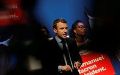 Une enquête réalisée par Le Monde aux côtés de l'organisation de soutien aux médias indépendants Virtualroad.org a permis de retracer le chemin de diffusion qu'ont parcouru les documents piratés d'En Marche! et a mené les journalistes du quotidien français… jusqu'aux «néonazis américains».
