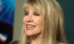 Stevie Nicks will appear on 'American Horror Story: Coven'